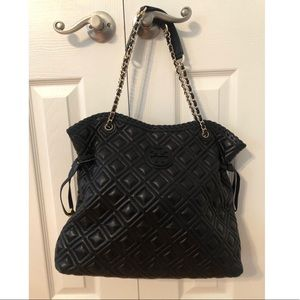 **Perfect Condition* Tory Burch Bag